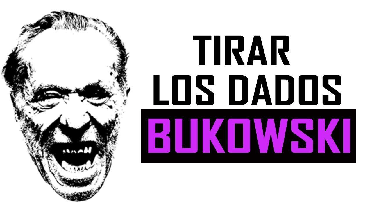 El último poema de Charles Bukowski