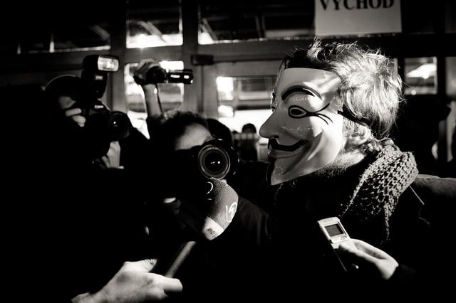 Periodismo, libertad de expresión y objetividad